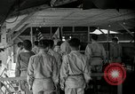 Image of War crime trials Manila Philippines, 1945, second 5 stock footage video 65675067992