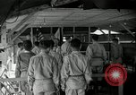 Image of War crime trials Manila Philippines, 1945, second 7 stock footage video 65675067992
