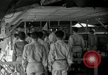 Image of War crime trials Manila Philippines, 1945, second 8 stock footage video 65675067992