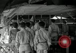 Image of War crime trials Manila Philippines, 1945, second 9 stock footage video 65675067992