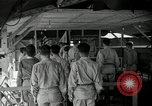 Image of War crime trials Manila Philippines, 1945, second 10 stock footage video 65675067992