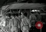 Image of War crime trials Manila Philippines, 1945, second 11 stock footage video 65675067992