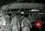 Image of War crime trials Manila Philippines, 1945, second 12 stock footage video 65675067992