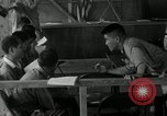 Image of War crime trials Manila Philippines, 1945, second 1 stock footage video 65675067993