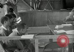 Image of War crime trials Manila Philippines, 1945, second 10 stock footage video 65675067993