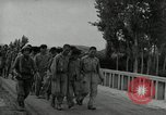 Image of Prisoners of war Seoul Korea, 1952, second 8 stock footage video 65675067994