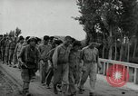 Image of Prisoners of war Seoul Korea, 1952, second 9 stock footage video 65675067994