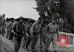 Image of Prisoners of war Seoul Korea, 1952, second 10 stock footage video 65675067994