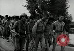 Image of Prisoners of war Seoul Korea, 1952, second 11 stock footage video 65675067994