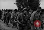 Image of Prisoners of war Seoul Korea, 1952, second 12 stock footage video 65675067994