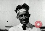 Image of Jersey Ringel Chattanooga Tennessee USA, 1921, second 4 stock footage video 65675067995
