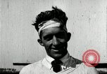Image of Jersey Ringel Chattanooga Tennessee USA, 1921, second 5 stock footage video 65675067995
