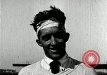 Image of Jersey Ringel Chattanooga Tennessee USA, 1921, second 6 stock footage video 65675067995