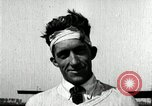 Image of Jersey Ringel Chattanooga Tennessee USA, 1921, second 7 stock footage video 65675067995
