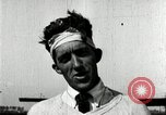Image of Jersey Ringel Chattanooga Tennessee USA, 1921, second 8 stock footage video 65675067995