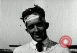 Image of Jersey Ringel Chattanooga Tennessee USA, 1921, second 9 stock footage video 65675067995