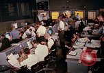 Image of NASA Gemini XI launch Cape Canaveral Florida USA, 1966, second 2 stock footage video 65675068009