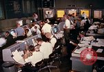 Image of NASA Gemini XI launch Cape Canaveral Florida USA, 1966, second 4 stock footage video 65675068009
