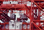 Image of Apollo 204 Florida United States USA, 1967, second 7 stock footage video 65675068016