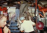Image of Apollo 204 Florida United States USA, 1967, second 5 stock footage video 65675068017