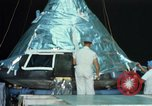 Image of Apollo 204 Florida United States USA, 1967, second 5 stock footage video 65675068020