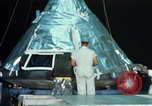 Image of Apollo 204 Florida United States USA, 1967, second 6 stock footage video 65675068020