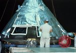 Image of Apollo 204 Florida United States USA, 1967, second 7 stock footage video 65675068020
