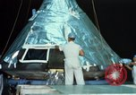 Image of Apollo 204 Florida United States USA, 1967, second 8 stock footage video 65675068020