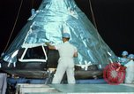 Image of Apollo 204 Florida United States USA, 1967, second 10 stock footage video 65675068020