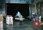 Image of Apollo 204 Florida United States USA, 1967, second 6 stock footage video 65675068026