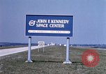 Image of Apollo 204 Florida United States USA, 1967, second 4 stock footage video 65675068032