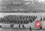 Image of Army versus Navy football New York United States USA, 1930, second 5 stock footage video 65675068057