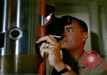 Image of oceanography United States USA, 1963, second 5 stock footage video 65675068065