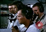 Image of oceanography United States USA, 1963, second 7 stock footage video 65675068068