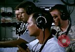 Image of oceanography United States USA, 1963, second 10 stock footage video 65675068068