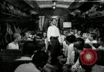 Image of High school boys Japan, 1943, second 1 stock footage video 65675068075