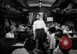 Image of High school boys Japan, 1943, second 2 stock footage video 65675068075