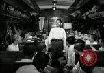 Image of High school boys Japan, 1943, second 4 stock footage video 65675068075