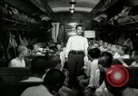 Image of High school boys Japan, 1943, second 5 stock footage video 65675068075