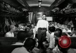 Image of High school boys Japan, 1943, second 6 stock footage video 65675068075