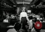 Image of High school boys Japan, 1943, second 7 stock footage video 65675068075