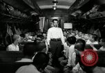 Image of High school boys Japan, 1943, second 8 stock footage video 65675068075