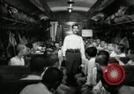 Image of High school boys Japan, 1943, second 10 stock footage video 65675068075
