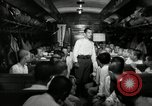 Image of High school boys Japan, 1943, second 11 stock footage video 65675068075