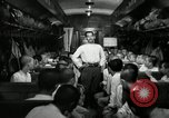 Image of High school boys Japan, 1943, second 12 stock footage video 65675068075
