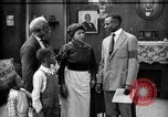 Image of Negro soldier's family Louisville Kentucky USA, 1936, second 5 stock footage video 65675068080