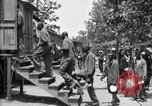 Image of training of colored troops Maryland United States USA, 1936, second 8 stock footage video 65675068082