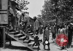 Image of training of colored troops Maryland United States USA, 1936, second 9 stock footage video 65675068082
