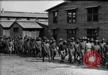 Image of training of colored troops Maryland United States USA, 1936, second 8 stock footage video 65675068083