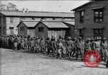 Image of training of colored troops Maryland United States USA, 1936, second 11 stock footage video 65675068083